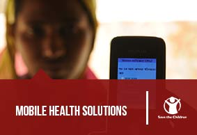 Mobile Health Solutions for Breast Cancer Case-Finding, Referral and Navigation in Rural Bangladesh